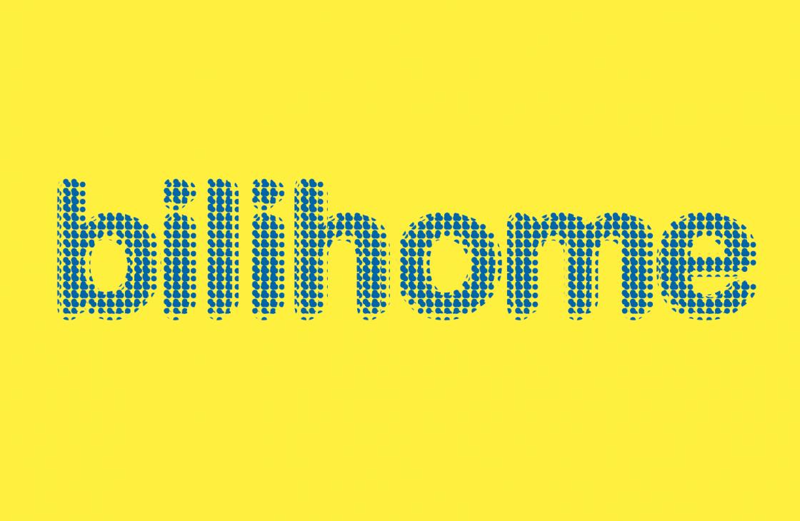 200806 logo Bilihome_-square
