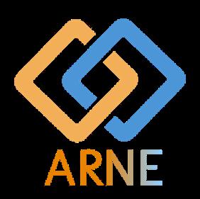 Arne-1