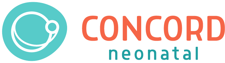 Concord-logo_in-line-colour