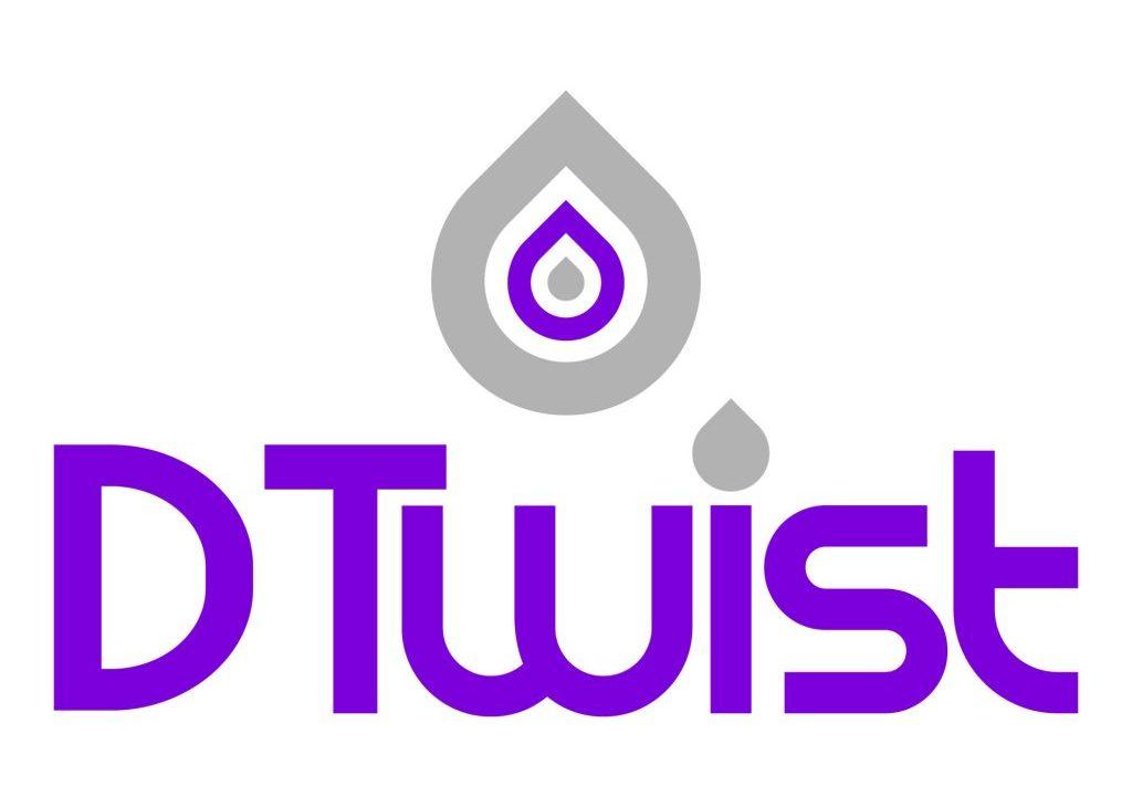 D-Twist-logo-A7-2-1-1024x1024