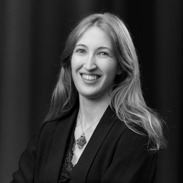 Gina Melchner (2)