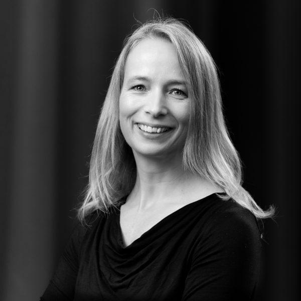 Marieke Visser
