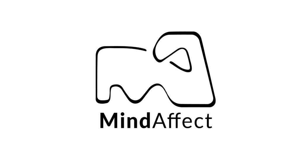 MindAffect_Logo-1050x557