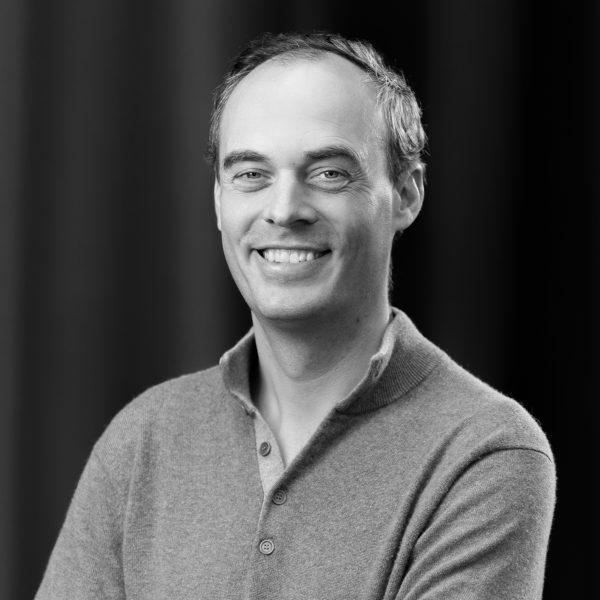 Pieter Wijffels (1)