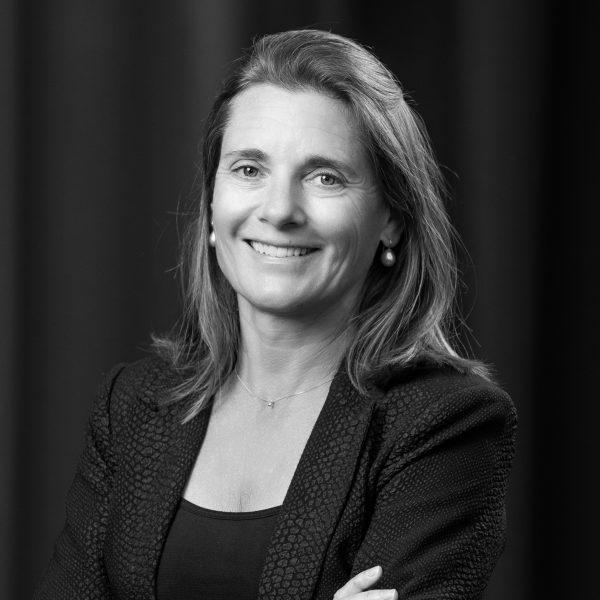Sabine Brans (2)