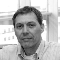 Willem Fontijn