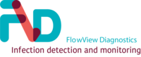 fvd-logo-definitief