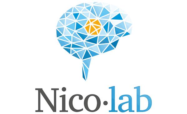 logo-nicolab-600