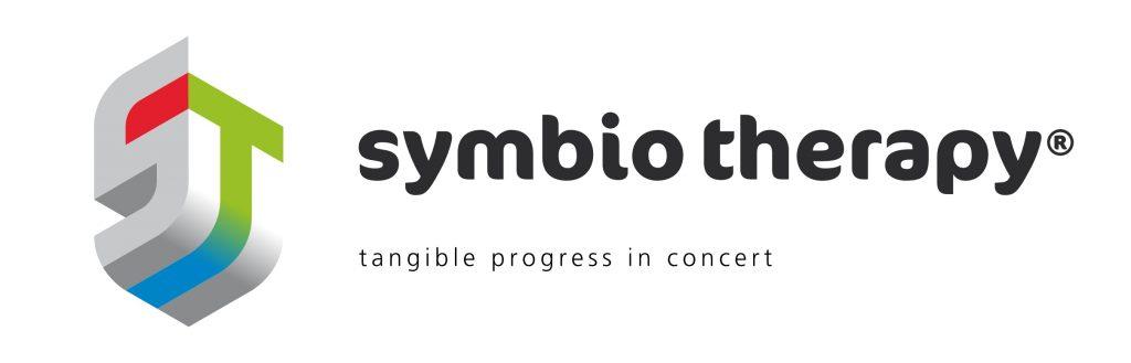 logo-symbio-1024x329