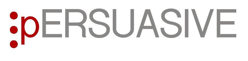 logo_pERSUASIVE-1-1