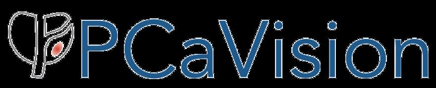 pcavision-1-1