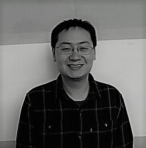 FanHuang-