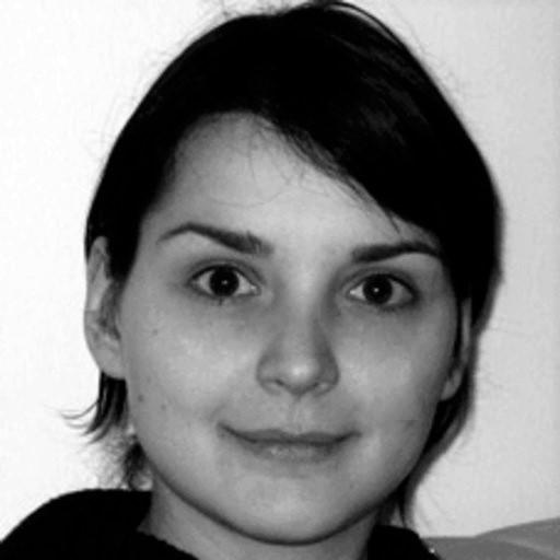 Marie Stelzmueller