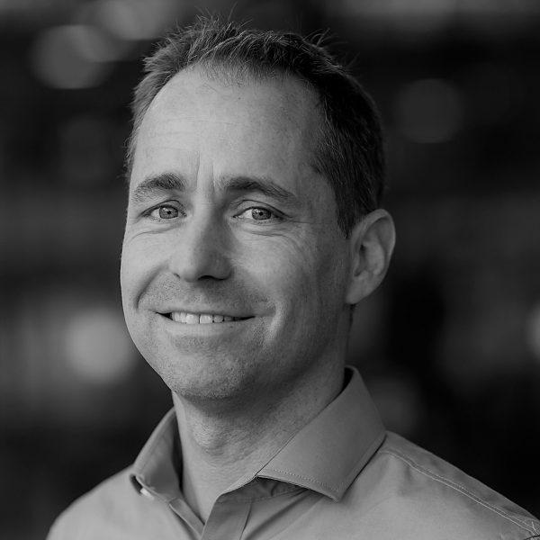 Inventor - Maarten Merkx (2)