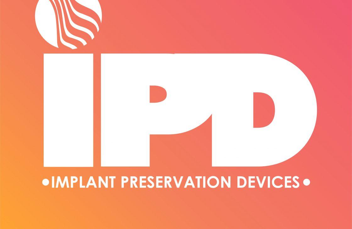 IPD_LOGO_HD