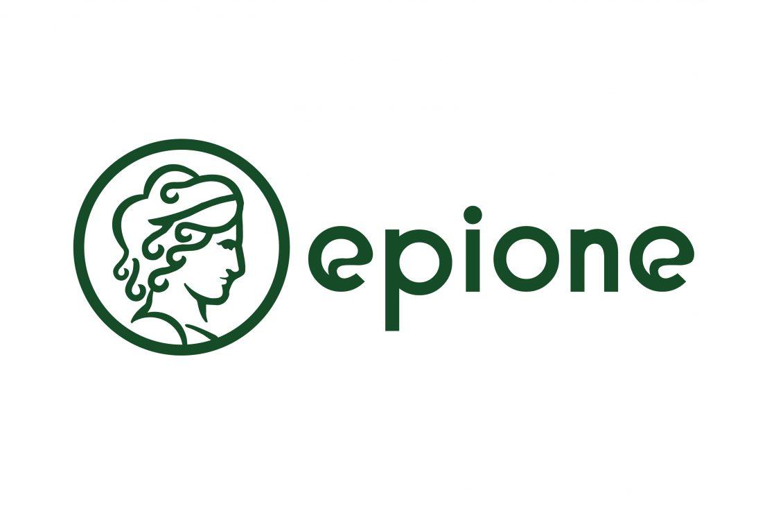 EPIONE_LOGO_GREEN