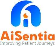 AiSentia Logo