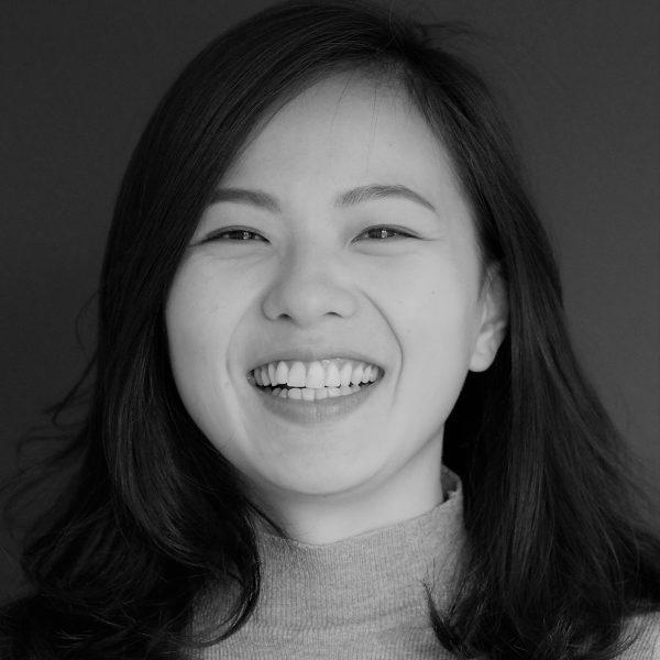 Julie SC Yang